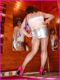 [Click to get much closer to your favourite on-line Transvestite Web-Mistress - Miss Denise Hewitt!... ]