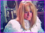 Click to enlarge Miss-Denise Hewitt's Web-Cam Face-to-Face Pic!